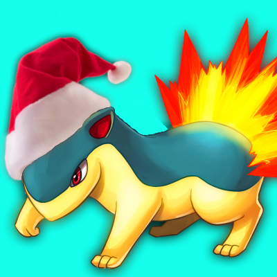 File:Personal Magma-Man QuilavaChristmasPS4.PNG