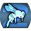 File:Stinger x2 perk icon MW3.png