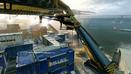 Call of Duty Black Ops II Multiplayer Trailer Screenshot 51