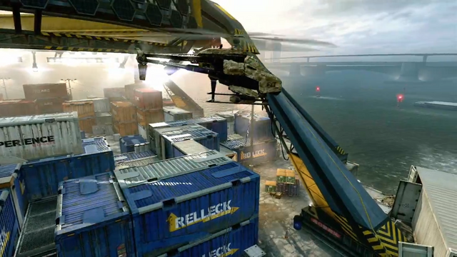 File:Call of Duty Black Ops II Multiplayer Trailer Screenshot 51.png