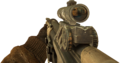 HK21 ACOG Scope BO.png