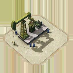 File:Oil Pumps menu icon CoDH.png