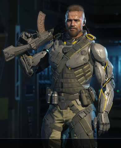 File:Ruin Brute Force outfit BO3.png