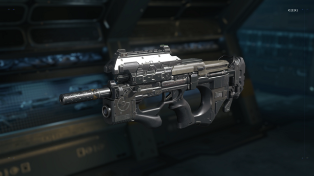 File:Weevil Gunsmith model Quickdraw BO3.png