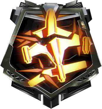 File:Blackout Medal BO3.png