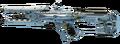 Fate SMG mode icon CoDO.png