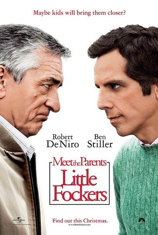 File:Little Fockers.jpg