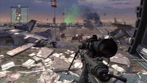 File:MW2 Snatch & Grab3.jpg