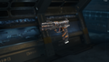 RK5 Gunsmith Model Cyborg Camouflage BO3.png