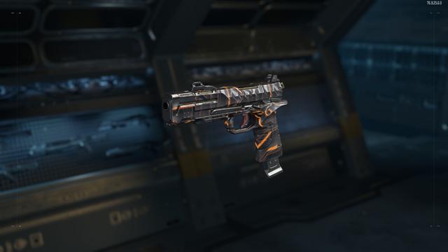 File:RK5 Gunsmith Model Cyborg Camouflage BO3.png