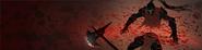 SMG Kills calling card BO3