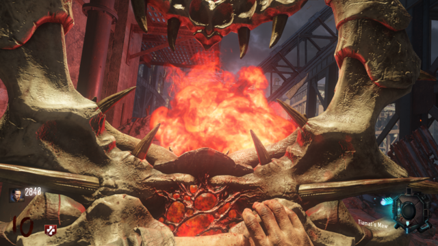 File:Tiamat's Maw First Person Fire BO3.png