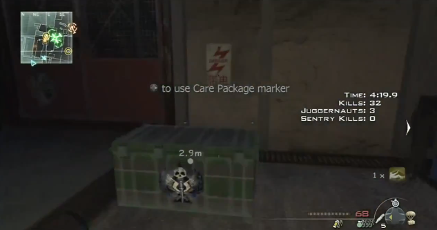 File:Classified intel crates Special Delivery MW3.png