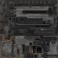MG4 cut texture MW3.png