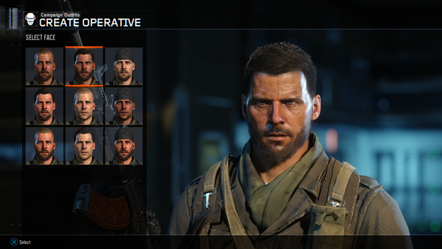 File:Male Face 2 BO3.png