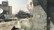 Survival Mode Screenshot 22