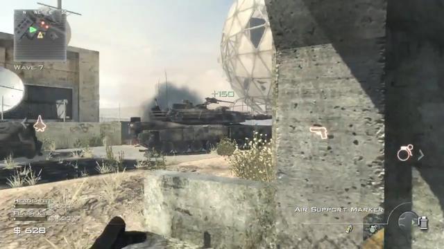 File:Survival Mode Screenshot 22.png