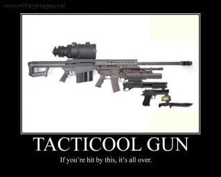File:Tacticool guno.jpg