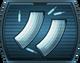 Bandolier Perk Icon MWR