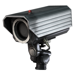 File:Camera Spike menu icon BO.png