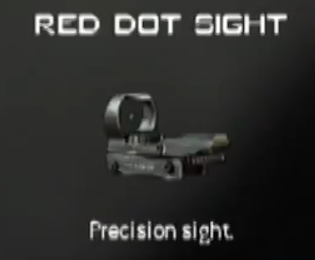 File:Red Dot Sight MW3 CreateAClass.png