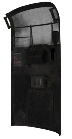 File:Riot Shield model rear CoDG.png
