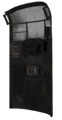 Riot Shield model rear CoDG.png