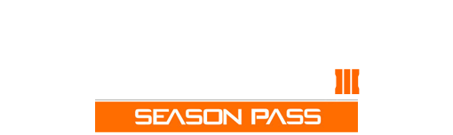 File:Season Pass Header BOIII.png