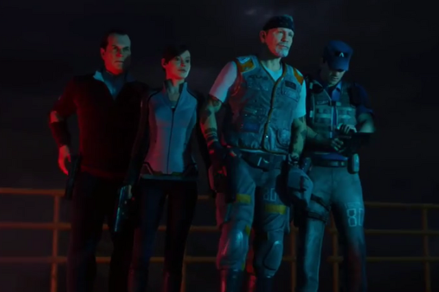 File:Exo Zombies Crew.png