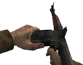 FG42 Reload WaW.png