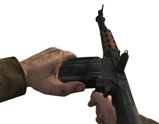 File:FG42 Reload WaW.png