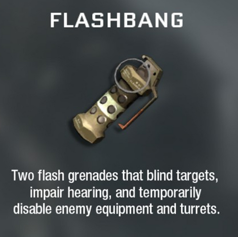 File:Flashbang Create.png