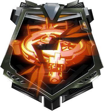File:Fuzzbuster Medal BO3.png