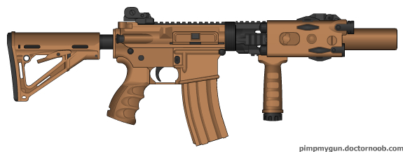 File:PMG MY Airsoft Gun.jpg