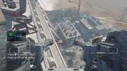Rail Guns FPS CoDAW
