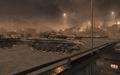 T-72 in Bog.png