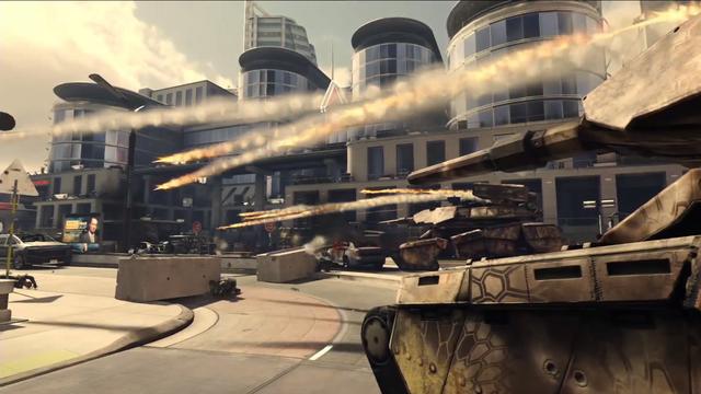 File:Atlas Tanks firing AW.png