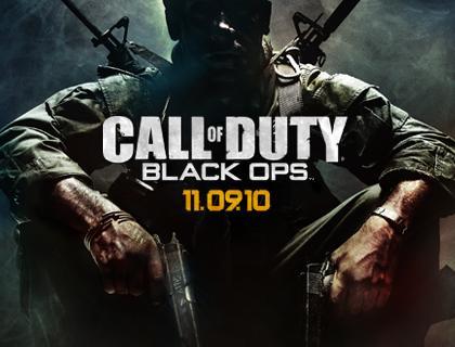 File:COD Black Ops Logo.jpg