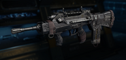 FFAR Gunsmith Model Grip BO3
