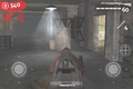M1897 Trench Gun Iron Sights WaWZ.PNG