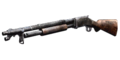 M1897 Trench Gun menu icon WaW.png
