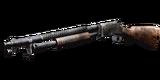 M1897 Trench Gun menu icon WaW.png