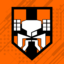 Maximum Firepower achievement icon BO3.png