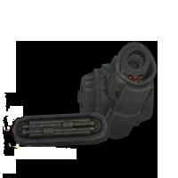 File:Predator Cannon CoDG.png
