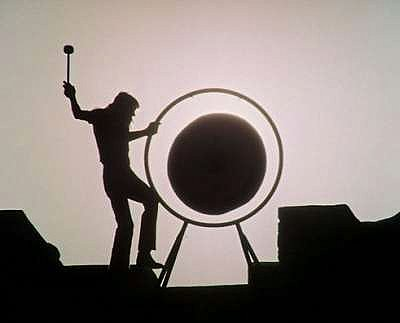 File:Rogerwaters L@P.jpg