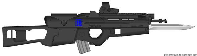 File:The Tactical Annahilator.jpg