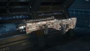 Banshii Gunsmith Model Heat Stroke Camouflage BO3