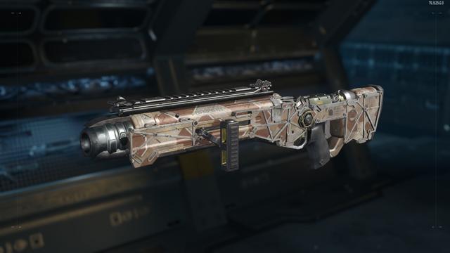 File:Banshii Gunsmith Model Heat Stroke Camouflage BO3.png