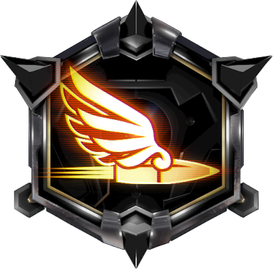 File:Grand Slam Medal BO3.png