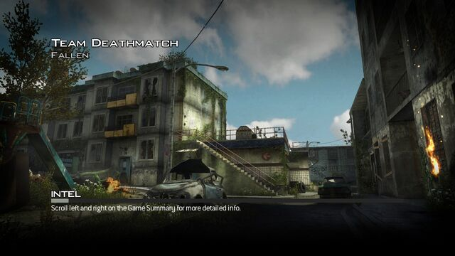 File:Loading Screen Fallen MW3.jpg